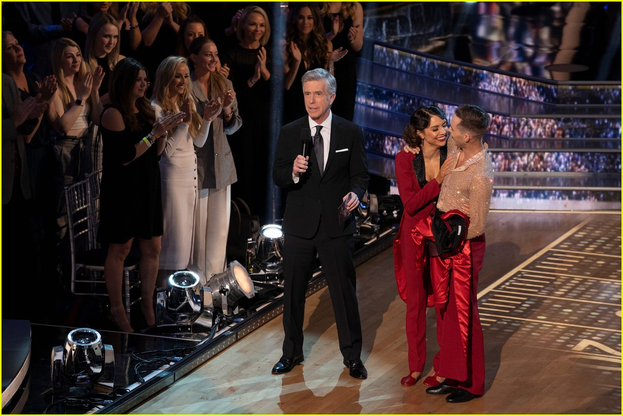 adam rippon jenna johnson dancing with the stars 024088368