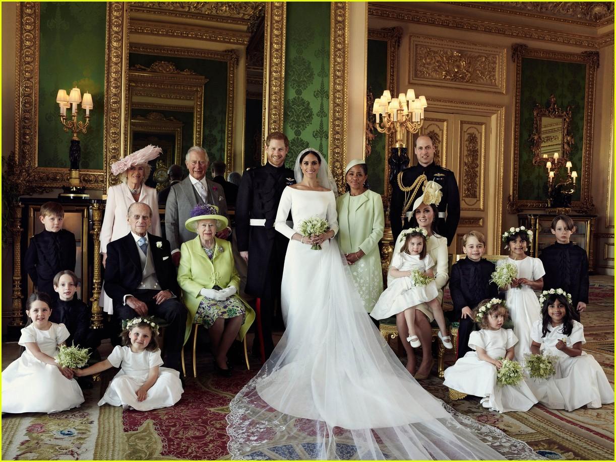 royal wedding portraits 014087950