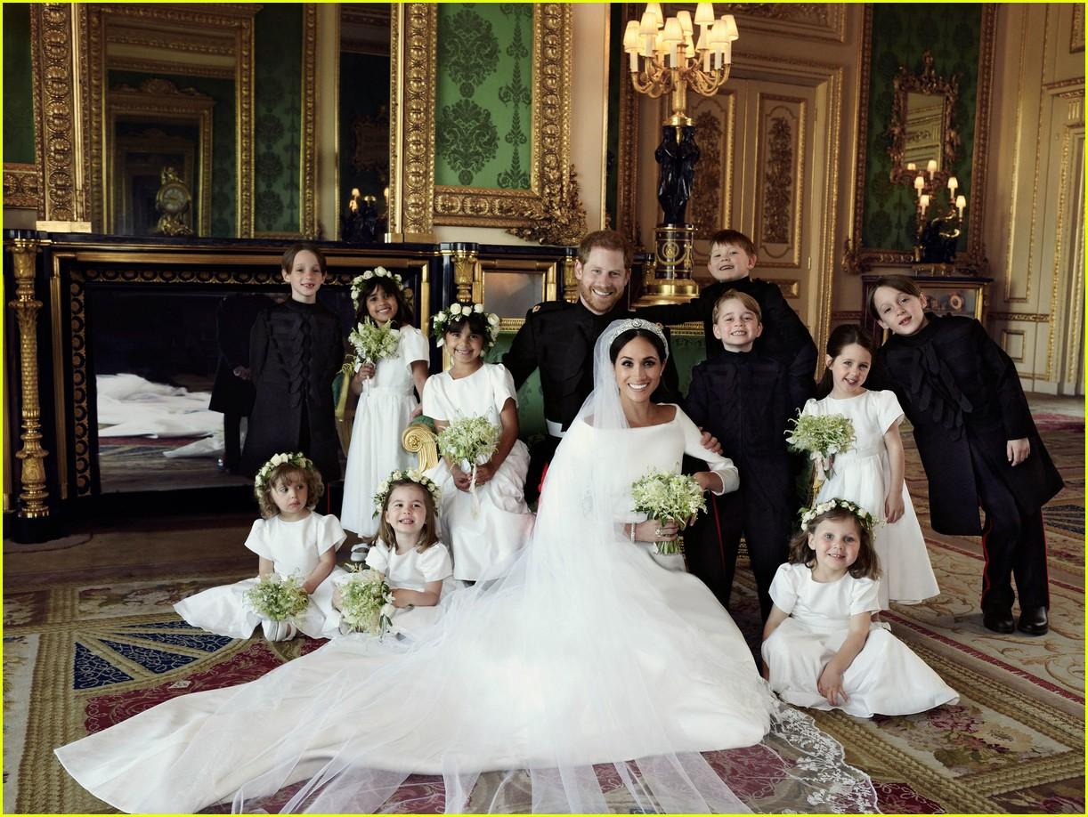 royal wedding portraits 024087951