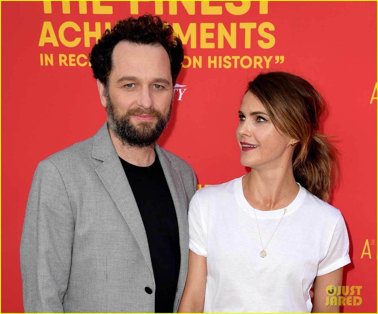 keri russell matthew rhys on the americans series finale real organic and ripe 014093290