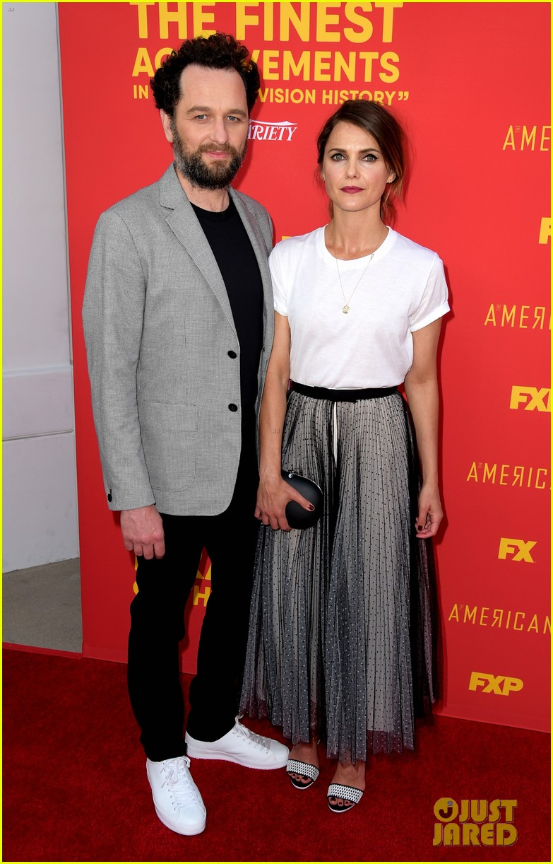 keri russell matthew rhys on the americans series finale real organic and ripe 054093294