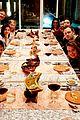 kerry washington scandal cast trip to mexico 01