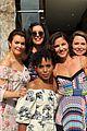 kerry washington scandal cast trip to mexico 09