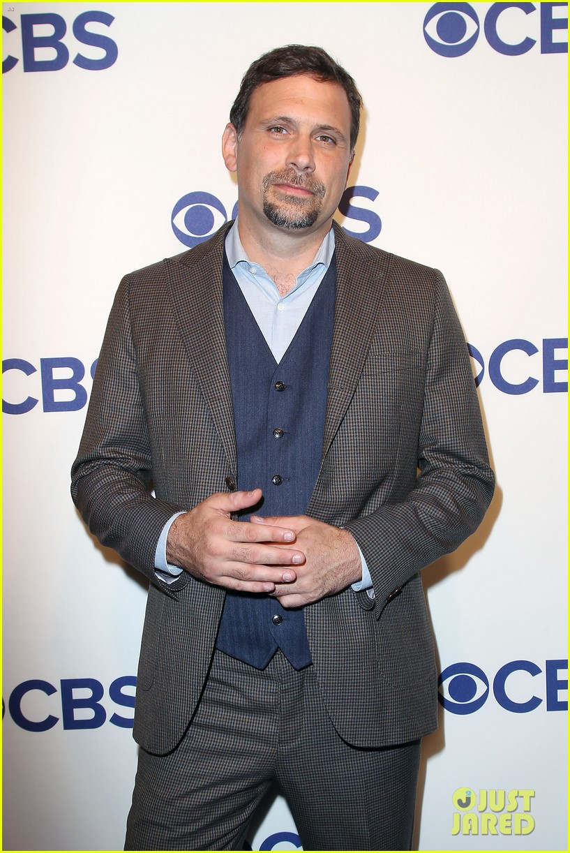 jeremy sisto fbi cast debut first trailer at upfronts 024084404