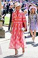 suits cast meghan markle wedding royal wedding 07