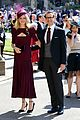 suits cast meghan markle wedding royal wedding 19