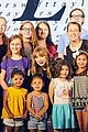 taylor swift treats foster kids to final reputation tour dress rehearsal 04
