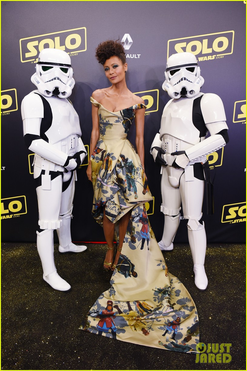 thandie newton star wars solo cannes premiere 214084046