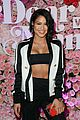gabrielle union jessie j teyana taylor more step out for vh1s dear mama a love letter to moms 21
