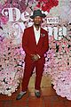 gabrielle union jessie j teyana taylor more step out for vh1s dear mama a love letter to moms 25