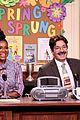 gabrielle union jimmy fallon parody hit songs in musical morning announcements 01