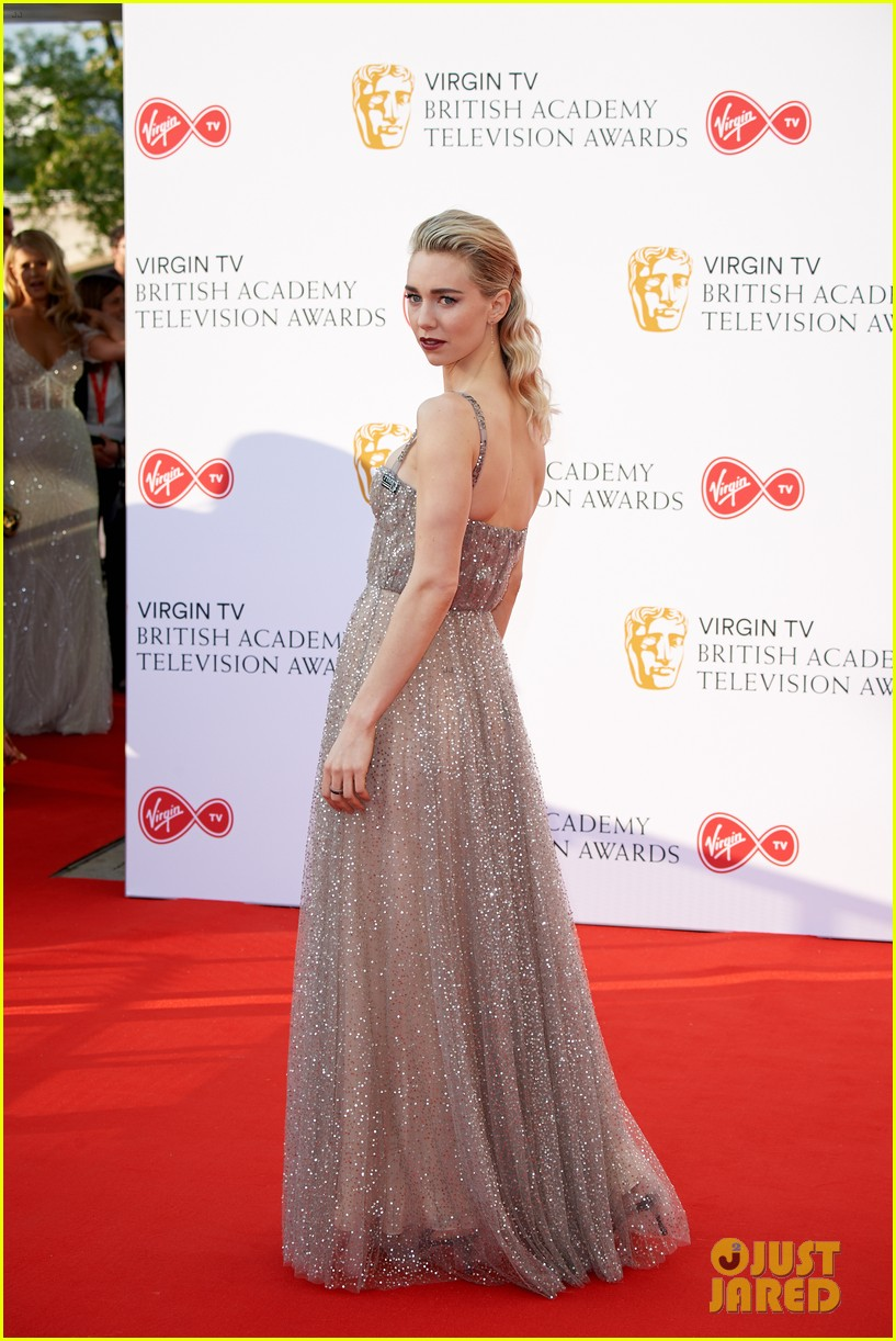 vanessa kirby bafta awards tv 2018 08 14082167