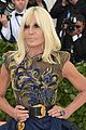 donatella versace met gala 2018 red carpet 04
