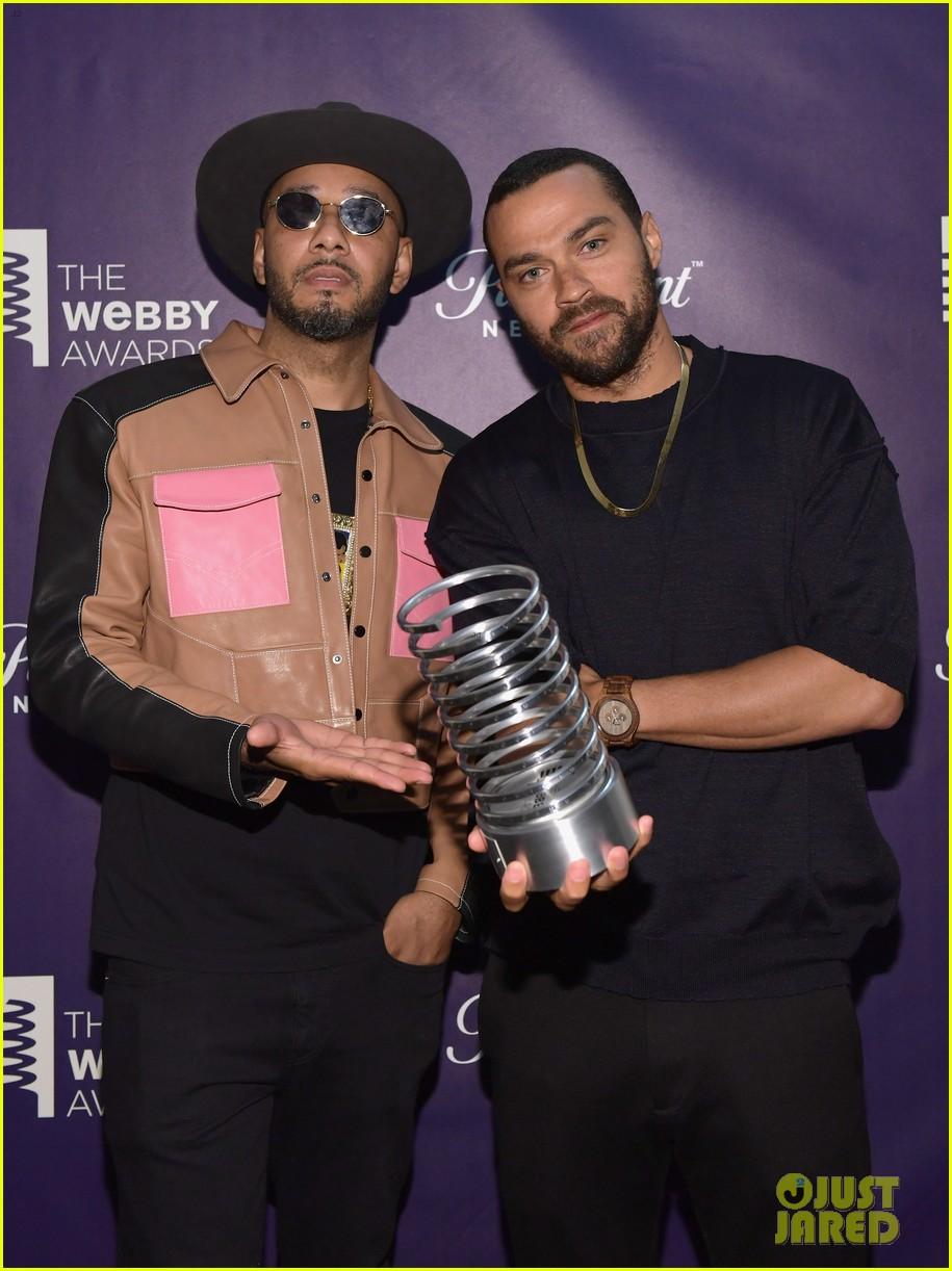 webby awards 2018 314082881