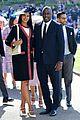 oprah winfrey idris elba royal wedding 05