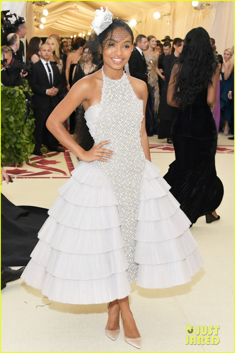 yara shahidi first met gala chanel 044078756