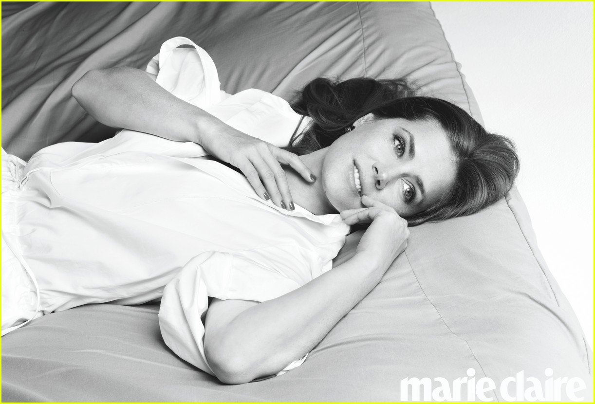 amy adams marie claire 044103473