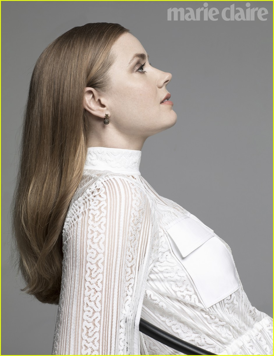 amy adams marie claire 054103474