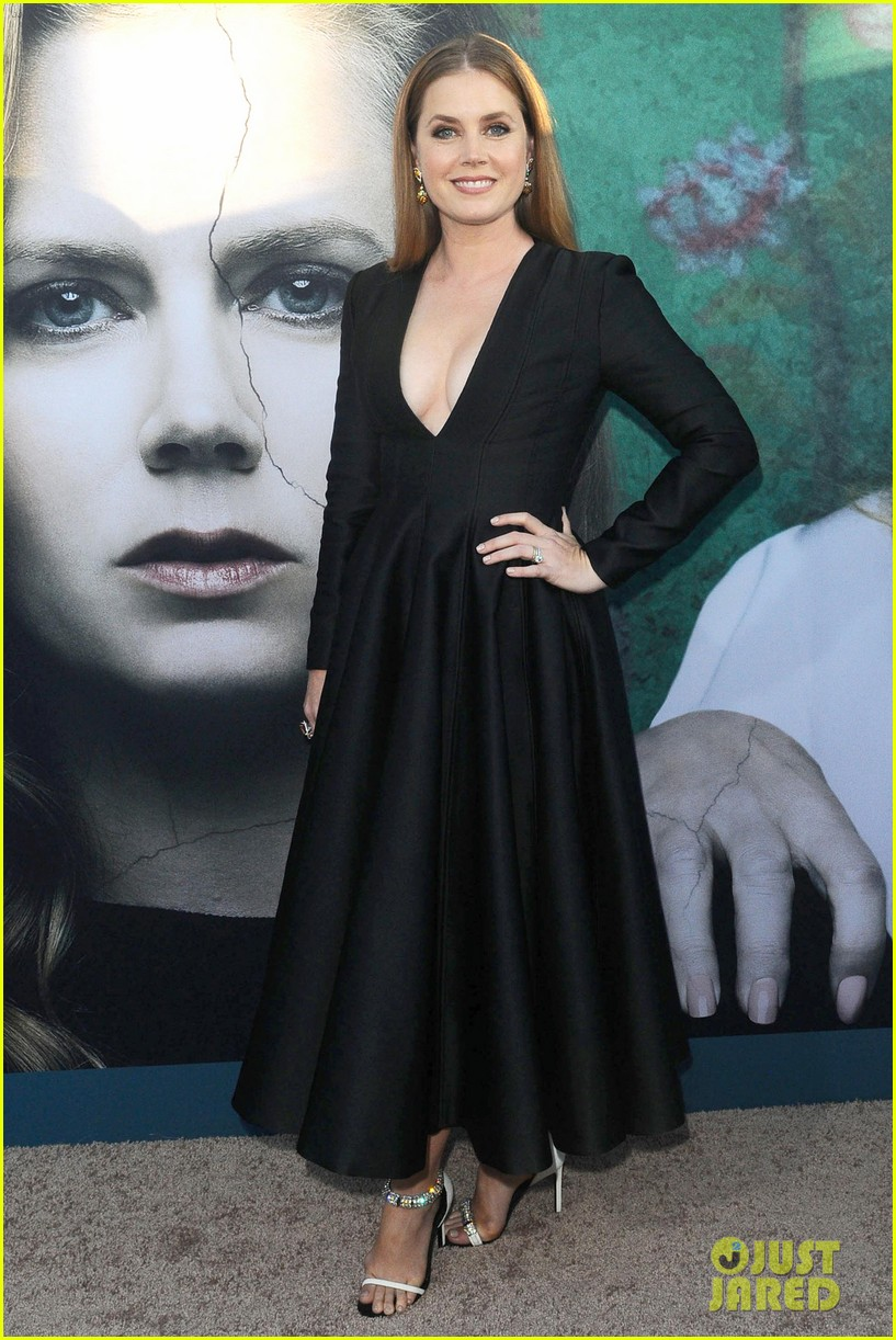 amy adams chris messina patricia clarkson sharp objects premiere 144108006