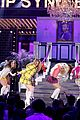 alicia silverstone lip sync battle 2018 04