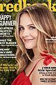 alicia silverstone redbook magazine 01