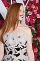 lauren ambrose my fair lady tony awards 2018 13