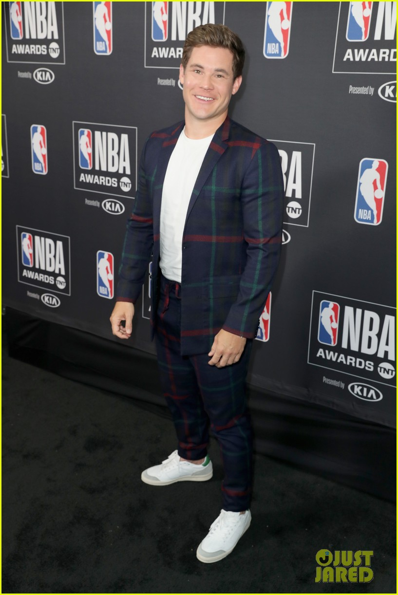 anthony anderson josh duhamel and jesse williams attend nba awards 20182 024107466