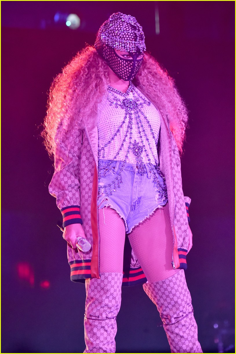 beyonce on the run tour june 2018 014096371