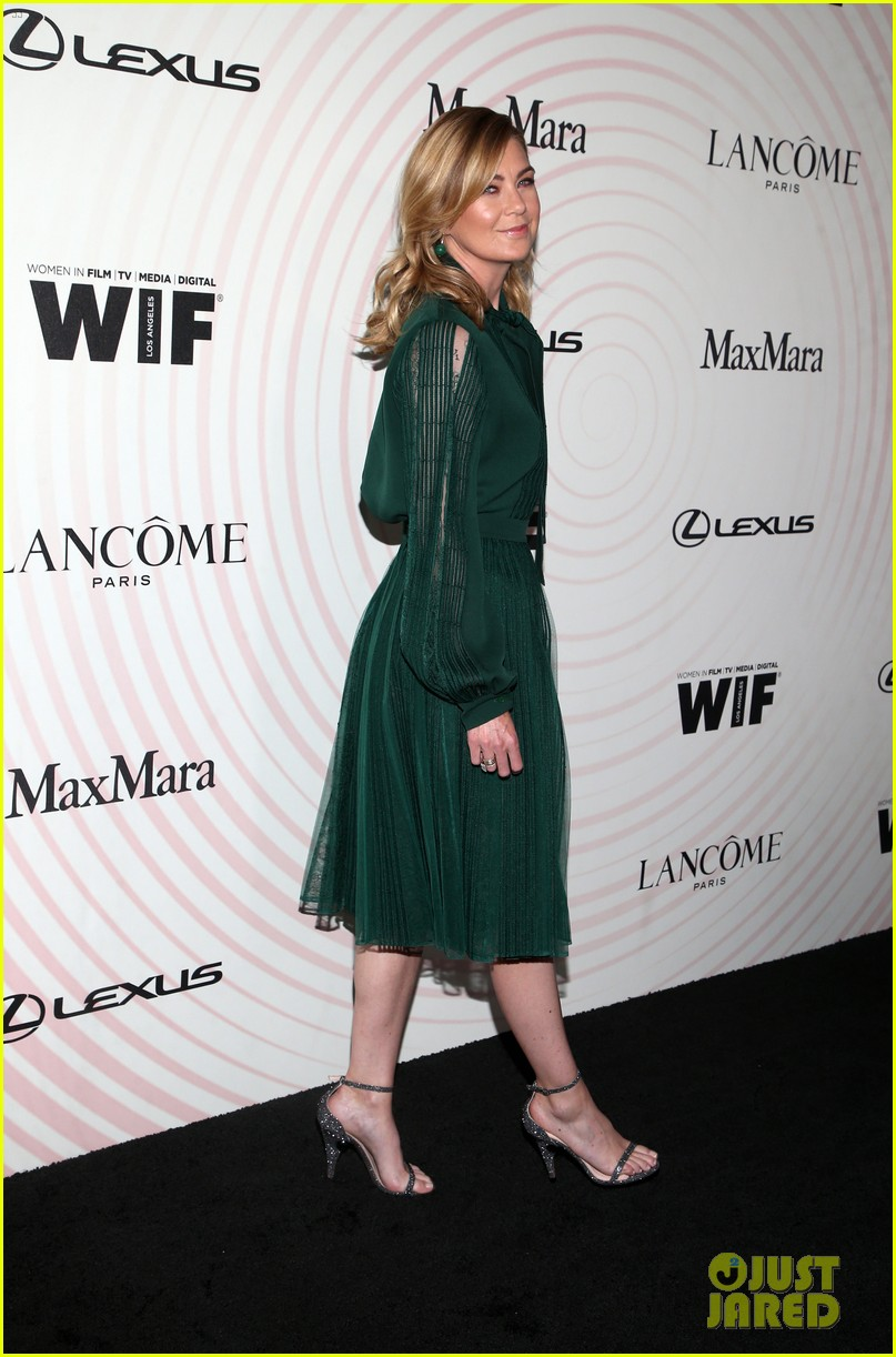 brie larson advocates for diverse critics at women in film crystal lucy awards 344101336