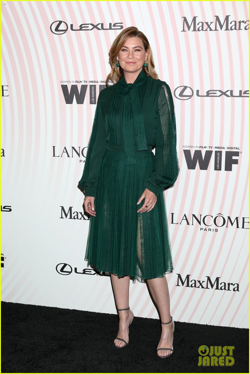 brie larson advocates for diverse critics at women in film crystal lucy awards 664101368