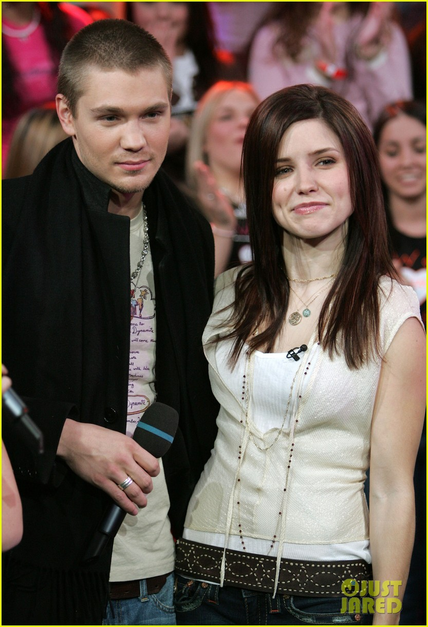 sophia bush chad michael murray marriage 044100894