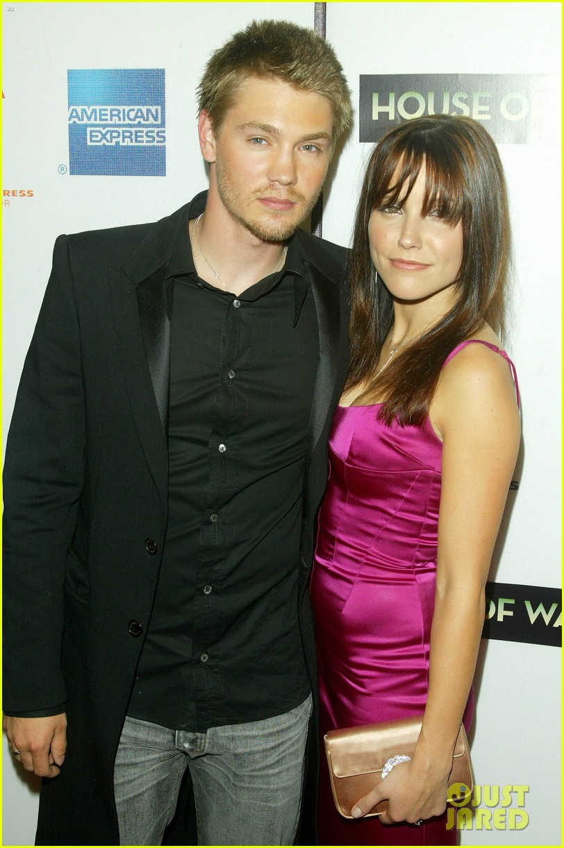sophia bush chad michael murray marriage 094100899