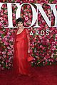 chita rivera tony awards 2018 red carpet 01