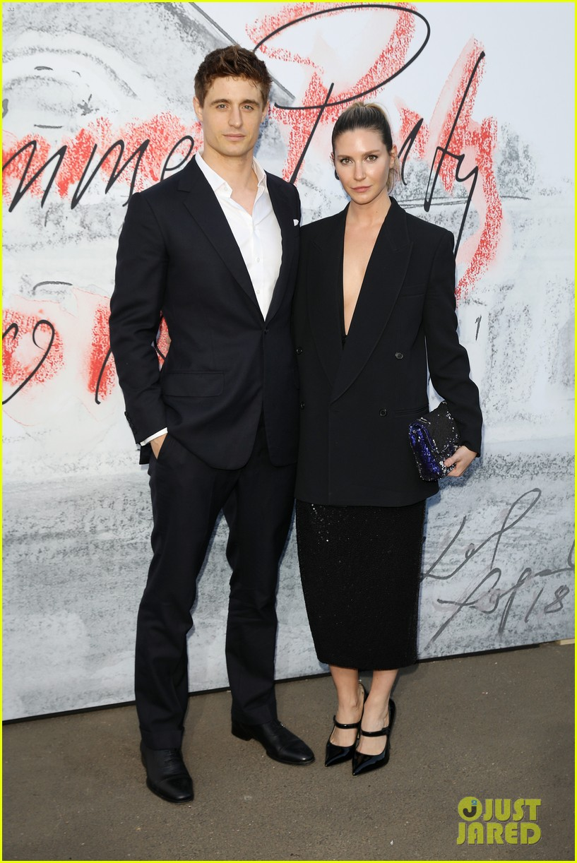 ciara russell tovey ellie goulding attend serpentine summer party 094104611