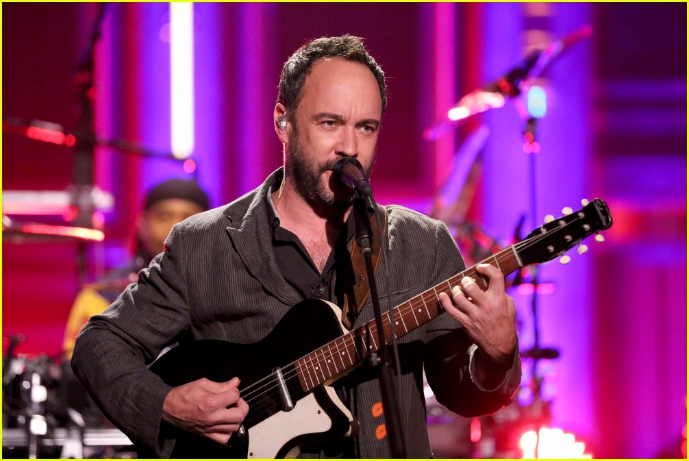 dave matthews band jimmy fallon june 2018 024105965