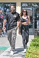 scott disick and sofia richie step out together again after denying breakup rumors 09