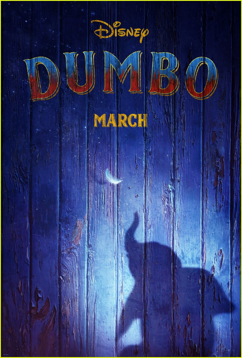 dumbo reveals first teaser 014100751