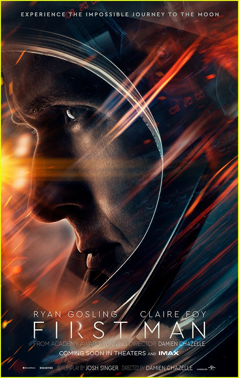 first man ryan gosling trailer 014097988