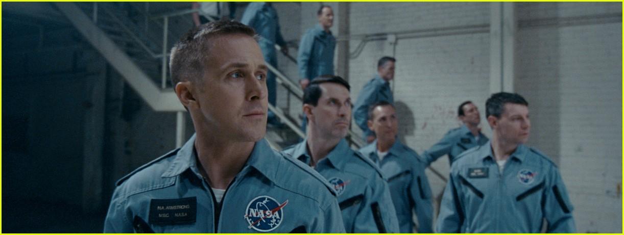 first man ryan gosling trailer 044097991