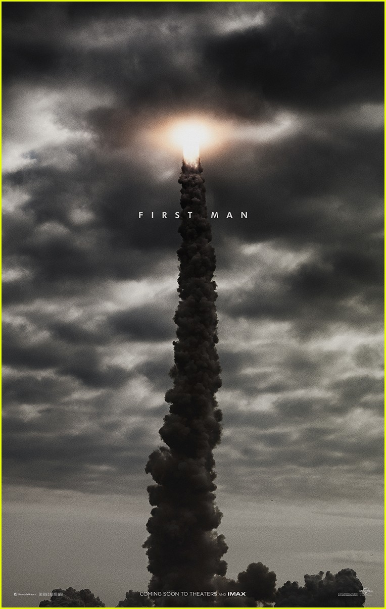 first man ryan gosling trailer 054097992
