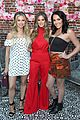 jojo fletcher fletch launch 04