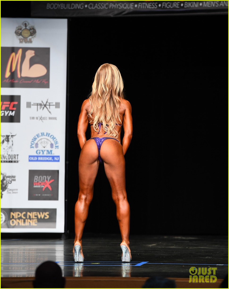 teresa giudice bodybuilding competition 014098548
