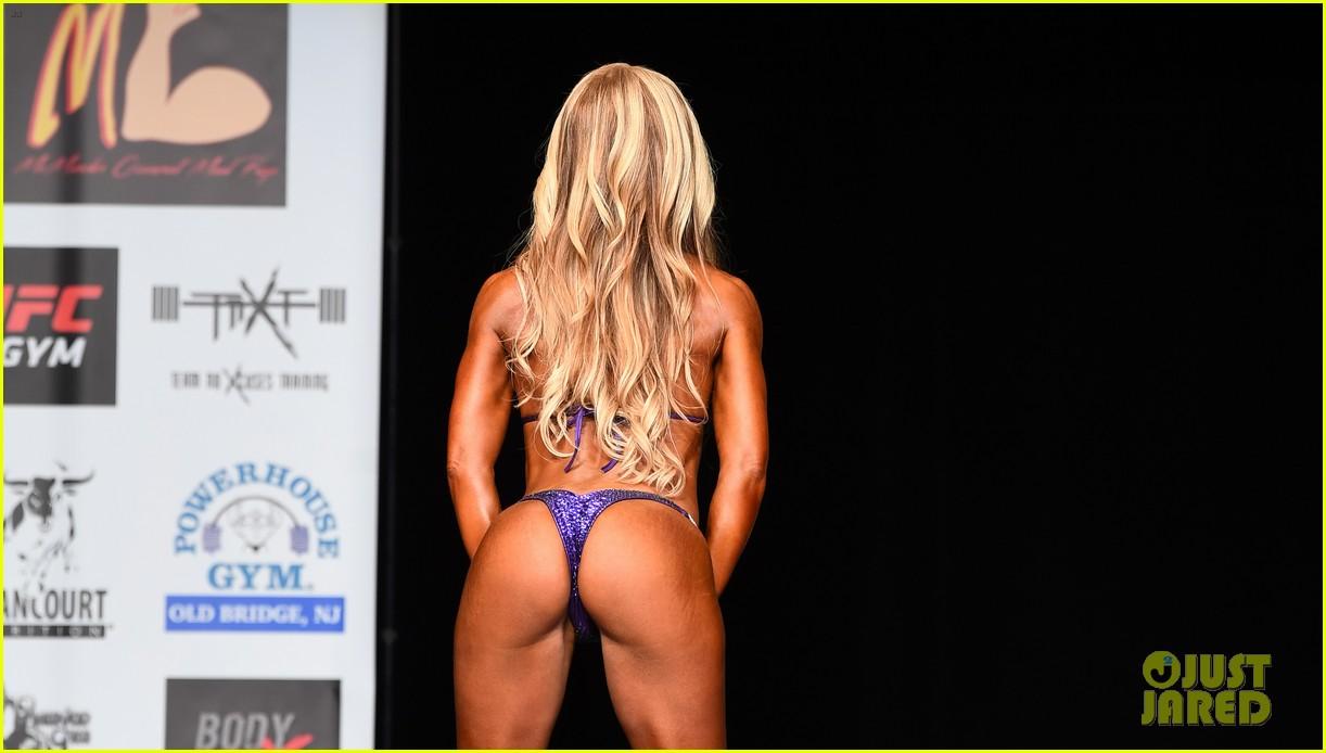 teresa giudice bodybuilding competition 044098551