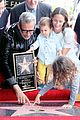 jeff goldblum hollywood walk of fame 21