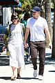 ginnifer goodwin josh dallas hold hands in la 09