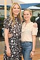 gwyneth paltrow shares wellness tips at in goop health summit 02