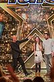 courtney hadwin gets golden buzzer on americas got talent 01