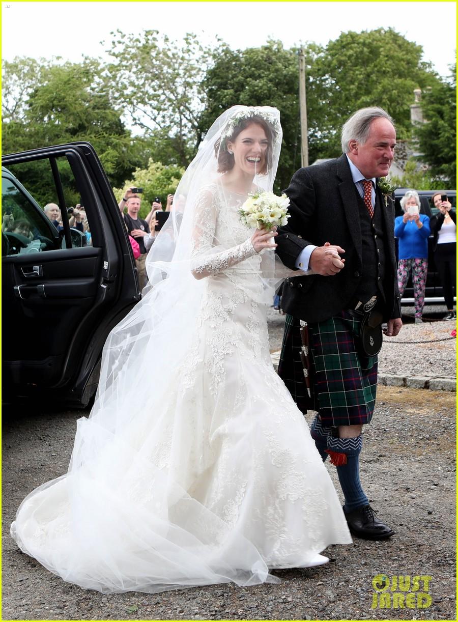 kit harington rose leslie wedding photos 014106441