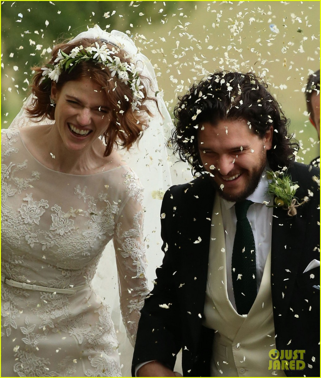 kit harington rose leslie wedding photos 024106442
