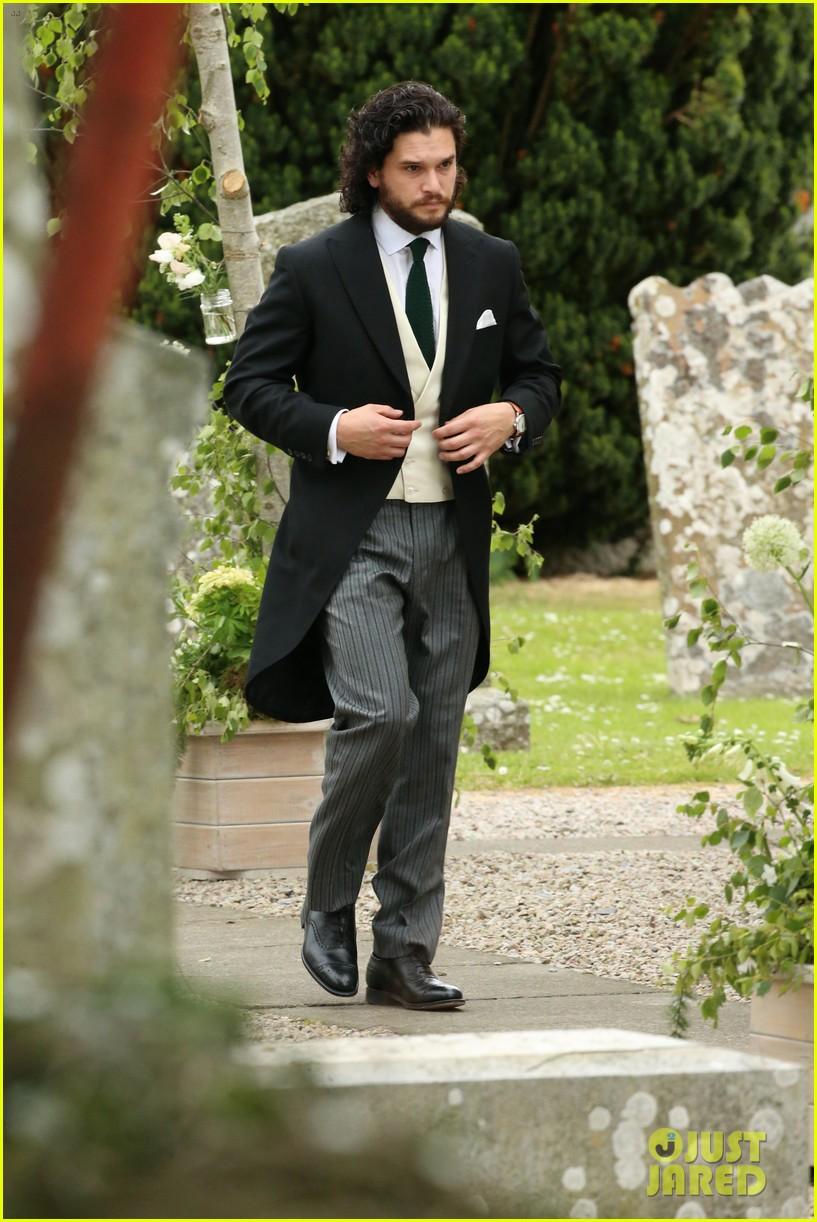 kit harington rose leslie wedding photos 034106443